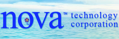 Nova Technology Corporation