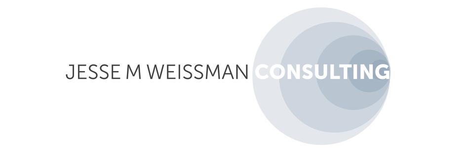 Jesse M. Weissman Consulting, Inc.
