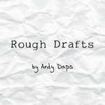 Rough_drafts_front_single