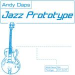 Jazz_prototype_frontr1_daps