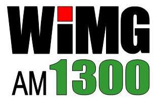WING 1300