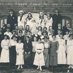 1920_fair