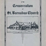 Consecration_booklet