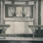 Altar_1931
