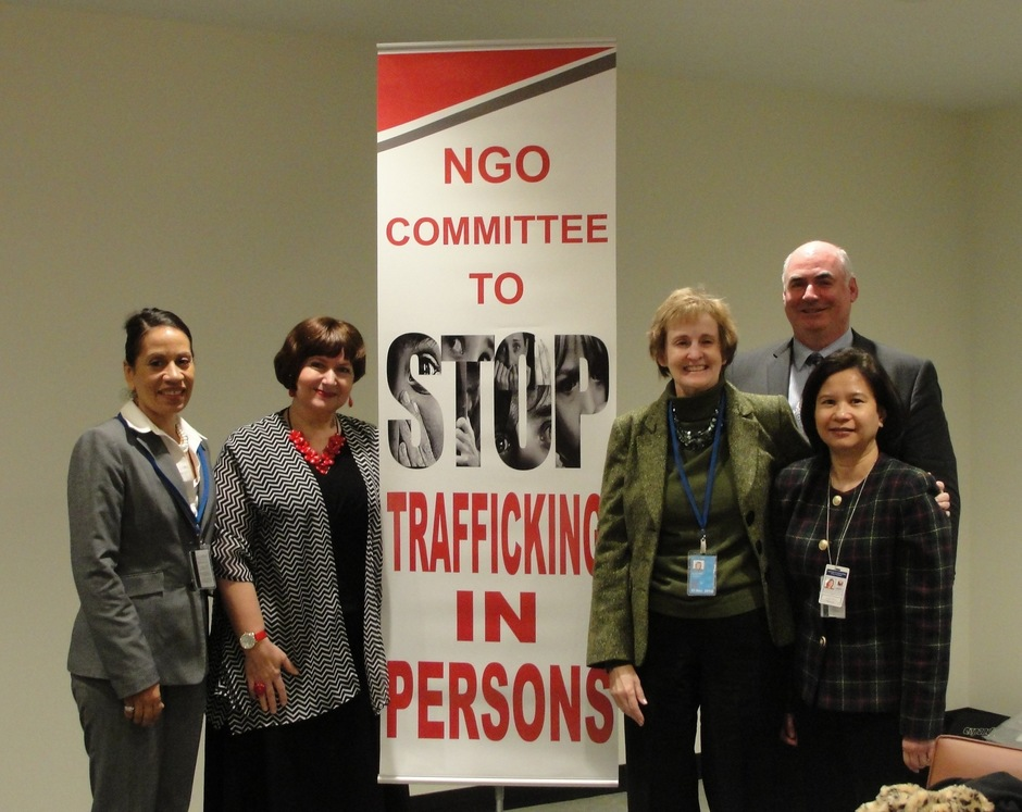NGOCSTIP_HumanRightsDay_Panel_Dec2014