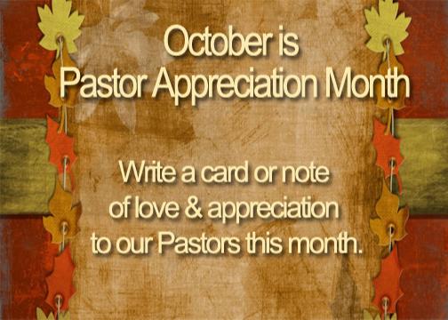 Pastor-appreciation.png