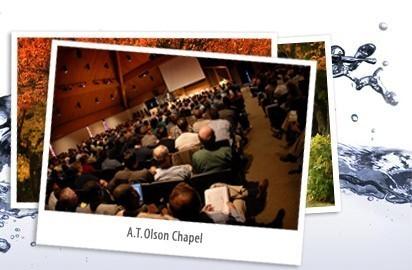 Trinity Evangelical Divinity School.jpg