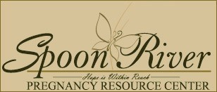 Spoon River Pregnancy Resource Center.jpg