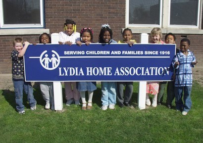 Lydia Home.jpg
