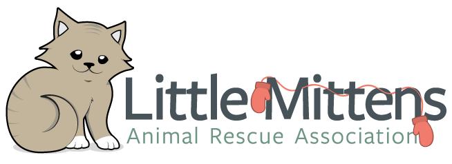 Little Mittens Animal Rescue Association