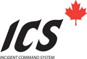 ics canada logo.jpg