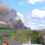 Forest_fire_may_9_2013_perth_andover_5_