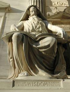 statue-of-wisdom-1232540-m.jpg