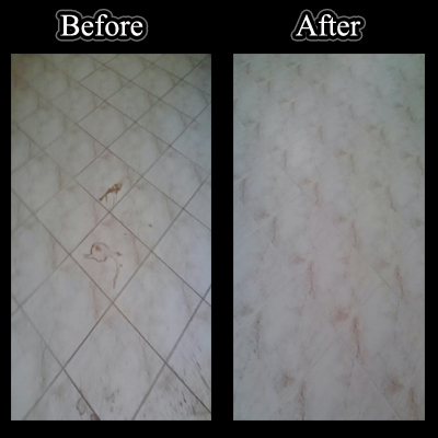 Before_and_after_floor