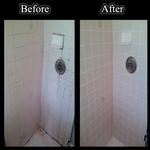 Before_and_after_cleaning_shower