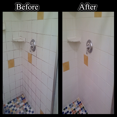 Before_after_shower