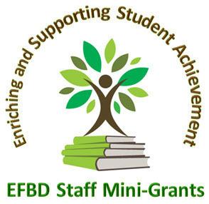 Mini-grant logo.jpg