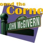 Around_the_corner_logo