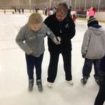 Ice_skating_-_1