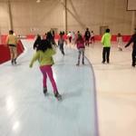 Ice_skating_-_2