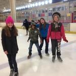 Ice_skating_-_3