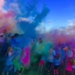 Color_run_2