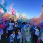 Color_run_pics