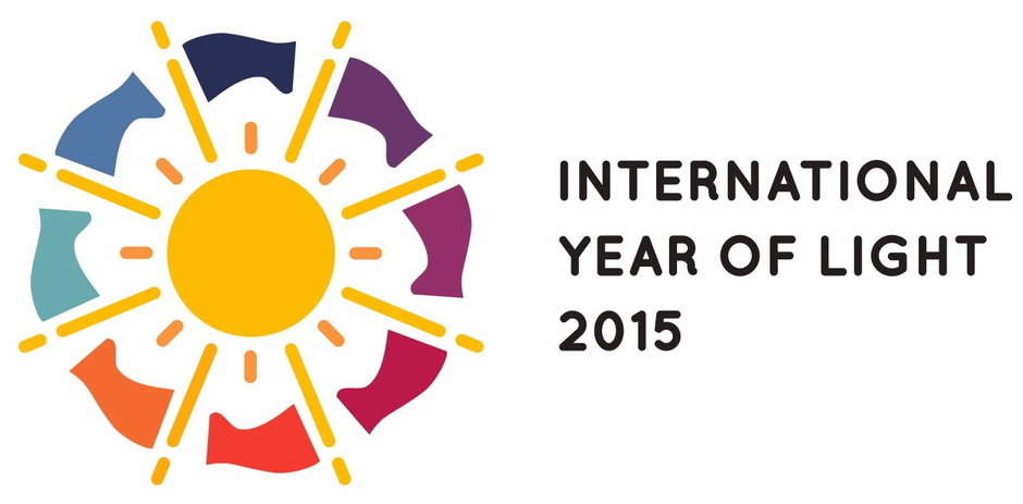International Year of Light 2015