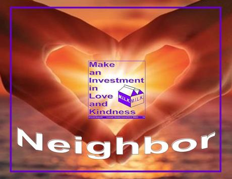 Neighbor_logo_111515