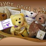 Prayer_and_a_bear_logo