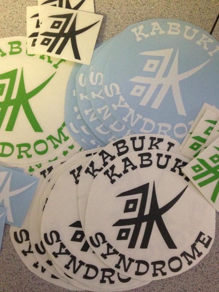 kabuki_stickers.jpg