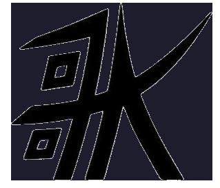 kabuki logo.png