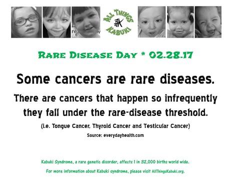 Rare_disease_cancers