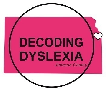 The Iep Decoded Parents Guide By >> Iep Decoding Dyslexia Johnson County Ks Powered By Doodlekit