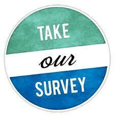 Take our Survey Link