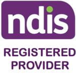 Ndis-registered-provider