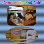 Book_club_jan