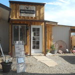 Brown_s_country_store_001