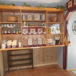 Brown_s_country_store_004