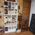 Brown_s_country_store_006