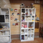 Brown_s_country_store_015