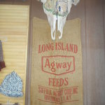 Brown_s_country_store_018
