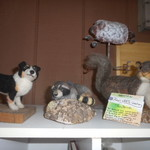 Brown_s_country_store_019