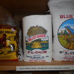 Brown_s_country_store_024