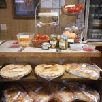 Brown_s_country_store_035