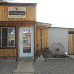 Browns_country_store_016