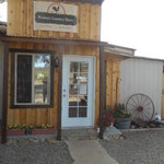 Browns_country_store_017