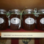 Brown_s_country_store_020