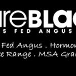 Black_angus_beef