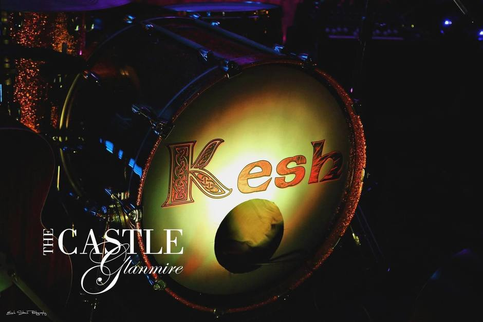 Kesh The Castle 2018.jpg